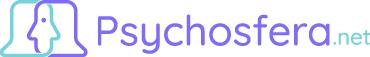 Psychosfera