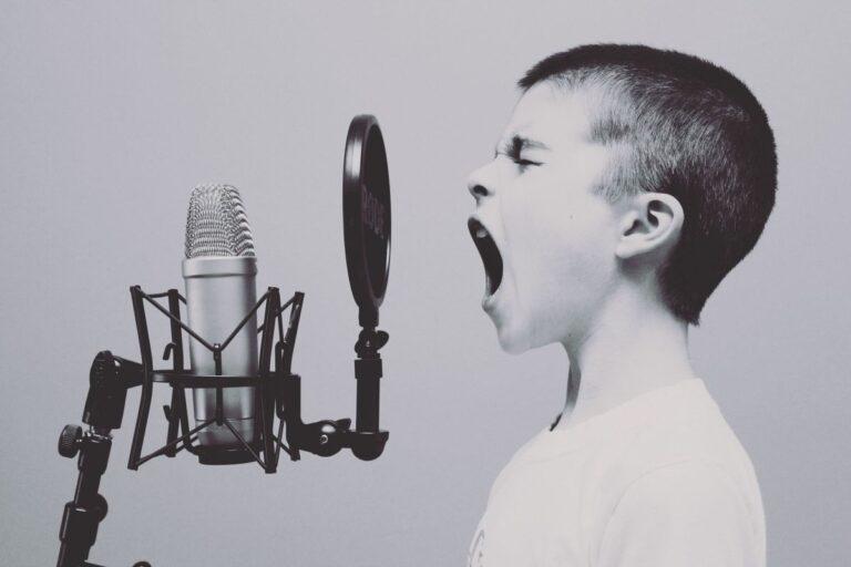 Mutyzm funkcjonalny u dzieci